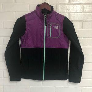 The North Face Medium 10-12 Jacket